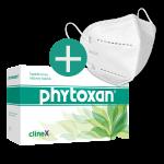 phytoxan-respirator-1